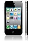 Recenze Apple iPhone 4 - mobiln� telefon