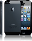 Recenze Apple iPhone 5 - spojen� elegance a v�konu