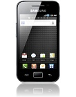 Recenze Samsung Galaxy Ace - (S5830) smartphone s Androidem